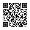 アプリダウンロード QRコード
